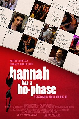 Hannah Has a Ho-Phase download
