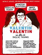 Valentin Valentin download