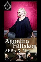 Agnetha ABBA and After