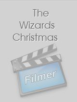The Wizards Christmas