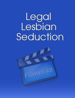 Legal Lesbian Seduction