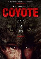 Coyote download