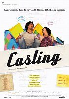 Casting download