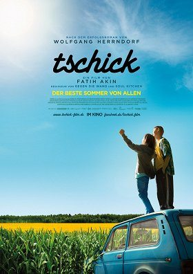 Tschick download