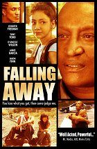 Falling Away download