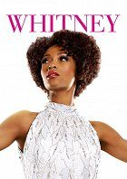 Whitney download