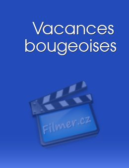 Vacances bougeoises download