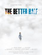 The Better Half download