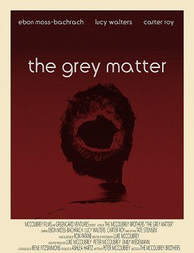 The Grey Matter download