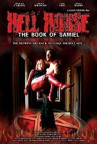 Hell House The Book of Samiel