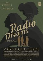 Radio Dreams download