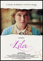 Lila download
