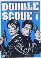Double Score download