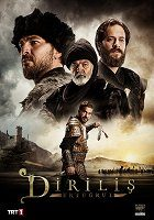 Dirilis Ertugrul download