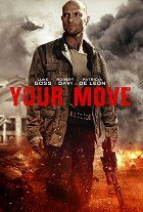 Pt tah / Your Move (2017)