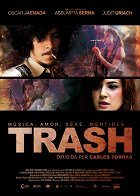 Trash download