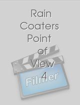 Rain Coaters Point of View 4