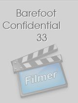 Barefoot Confidential 33