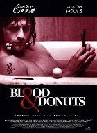 Blood & Donuts download