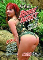 Double Impact 2 download