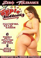 Apple Bottomz download
