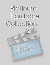 Platinum Hardcore Collection 2
