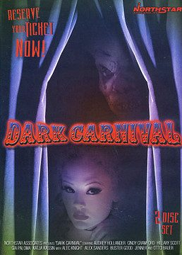 Dark Carnival download