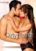 Dirty Habits download