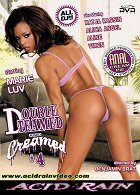 Double Teamed and Creamed 4 download
