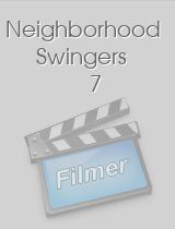 Neighborhood Swingers 7