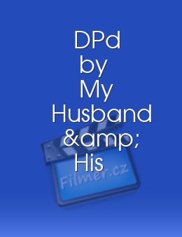 DPd by My Husband & His Friend 3 download