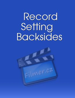 Record Setting Backsides download