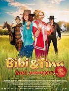 Bibi & Tina: Voll verhext! download