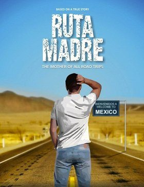 Ruta Madre download