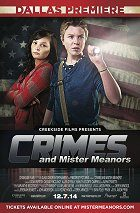 Crimes and Mister Meanors download