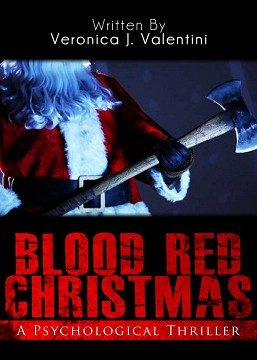 Blood Red Christmas download
