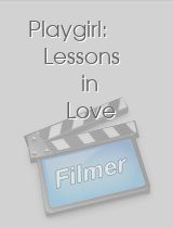 Playgirl Lessons in Love