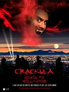 Crackula Goes to Hollywood download
