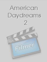 American Daydreams 2