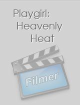 Playgirl Heavenly Heat