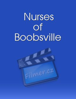 Nurses of Boobsville download
