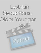 Lesbian Seductions Older-Younger 33