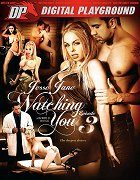 Watching You: Episode 3 download