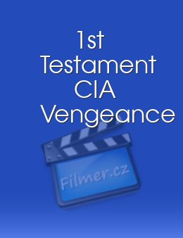 1st Testament CIA Vengeance download