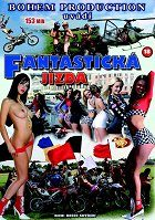 Fantastická jízda download