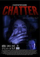 Chatter download