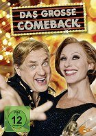 Das grosse Comeback download