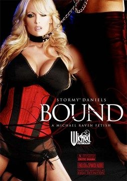Bound download