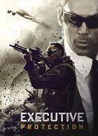 EP-Executive Protection