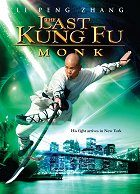 Last Kung Fu Monk download